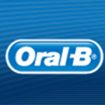 oral-b-toothbrush